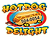 HotDogDelight_small (1).png