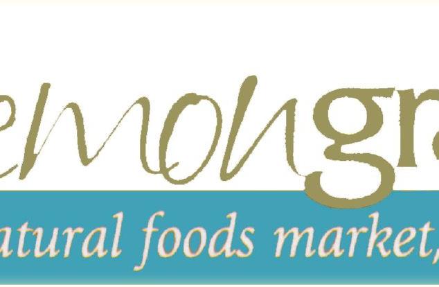 Lemongrass Logo Design Tourquise.JPG
