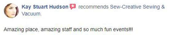 Kay H Review FB.JPG