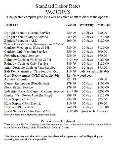 SewC Vacuum Service Rates.JPG