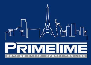 PrimeTime Skyline Dark.jpg