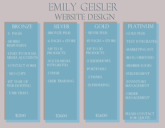Emily Geisler Web Design 2020 Rates.jpg