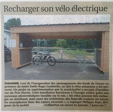 Le_1er_e-Bike_Port_dans_la_presse_Merci_