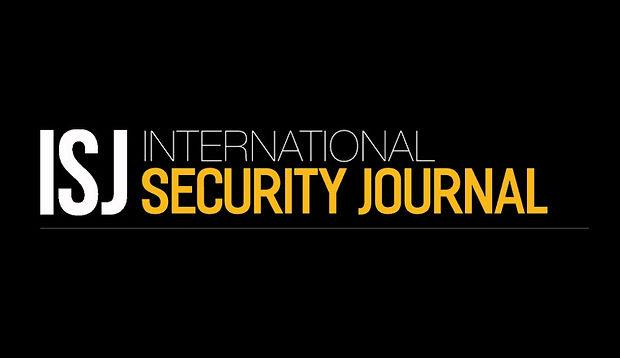 international-security-journal-featimg.j