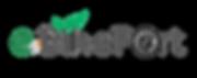 Logo Ebikeport.png