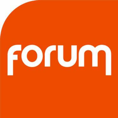 forum.webp