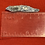 Thumbnail: Raw Blue Kyanite Blades 3 - 7cm