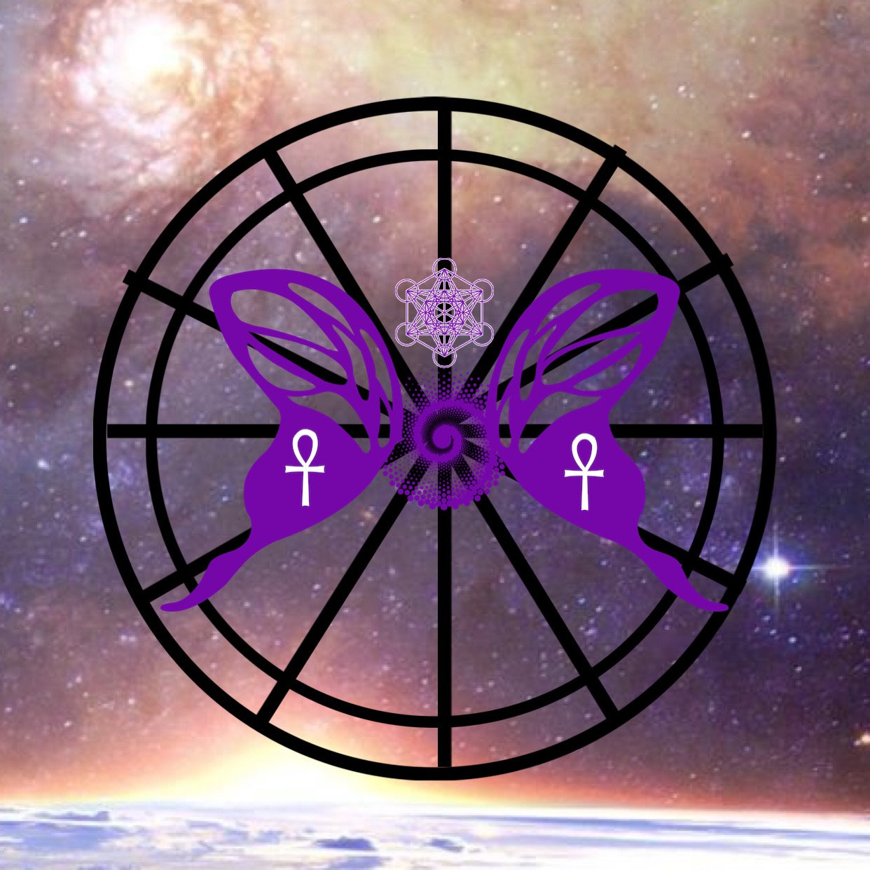 Natal Astrology Reading ~ Phone