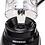 Thumbnail: Liquidificador Turbo 3 Velocidades Bivolt Preto