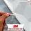 Thumbnail: Kit 12 Placas 3d Autocolante Revestimento Paredes E Tetos 3m