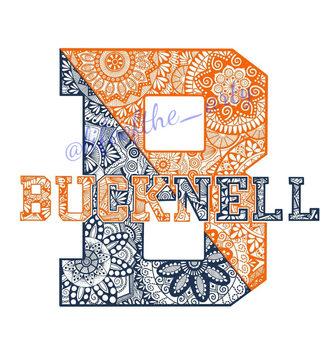 Bucknell_edited.jpg