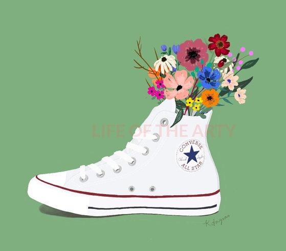 Converse_White_Floral__edited_edited.jpg