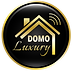 logo domo luxury-01.png