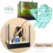 efa_aquarium_basis_paket.jpg