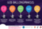 Balloongalliansen.png