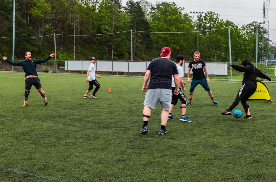 Elektrisk fotball-7.jpg