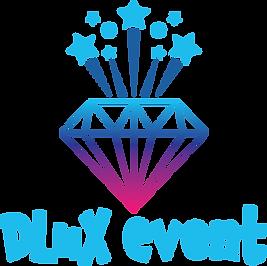 DLux_Logo_Orginal.png