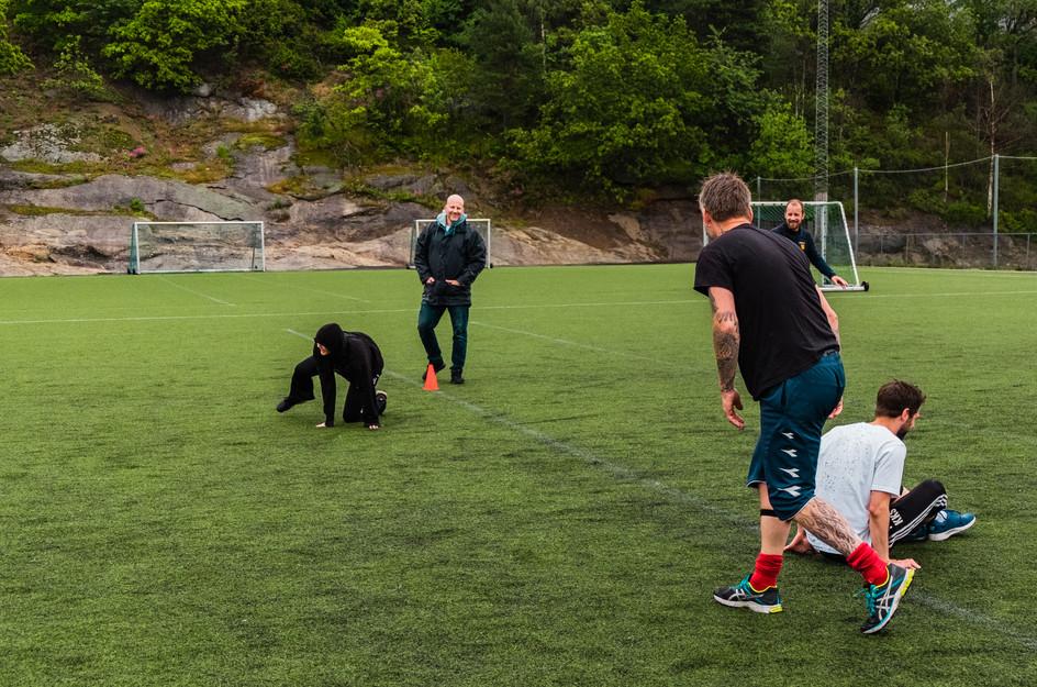Elektrisk fotball-8.jpg