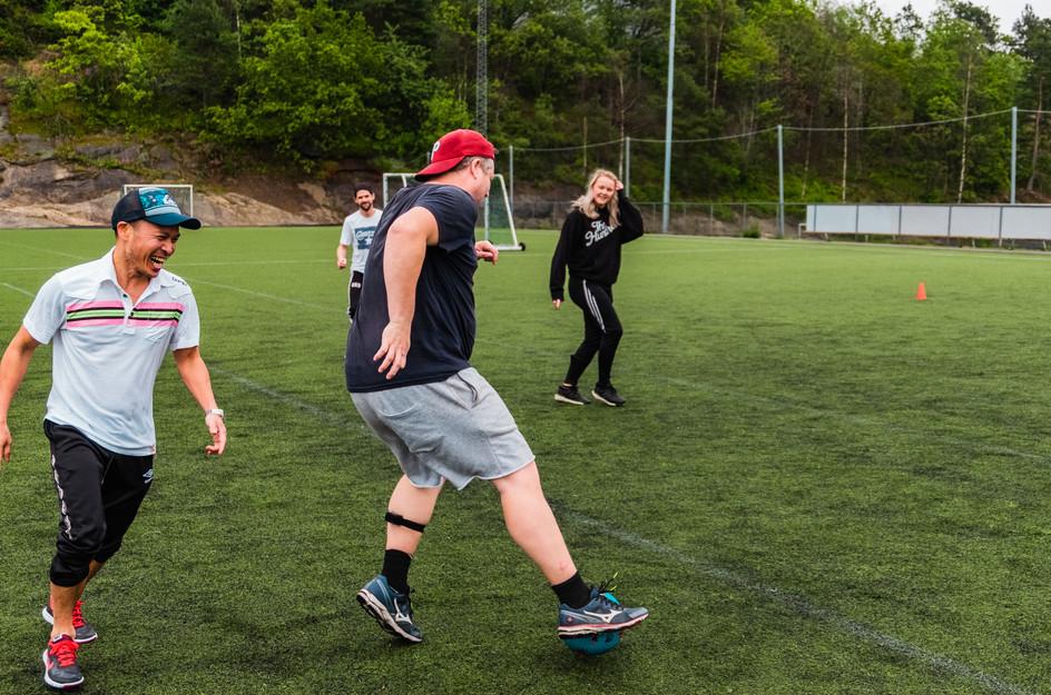 Elektrisk fotball-12.jpg