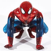 spider-man-airwalker.jpg