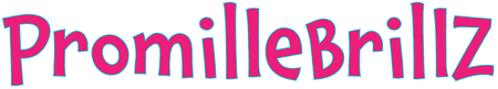 PromilleBrillZ_girls.png