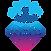 DLuXevent.logo.diamant.png