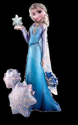 Airwalker - Elsa
