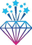 Logo Diamant.png