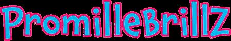 PromilleBrillz_Boyz.png