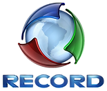 Record_logo1-1-.png
