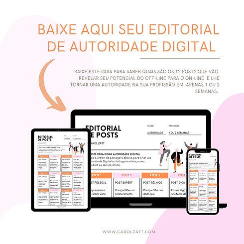 EDITORIAL DE AUTORIDADE DIGITAL-2.jpg