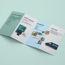 BrochureZquadra.jpg