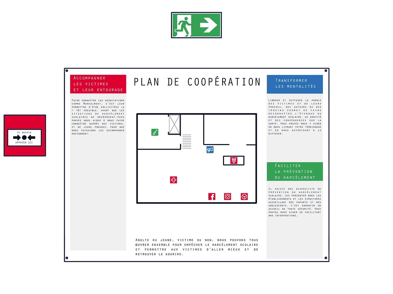 Plan_de_coopération_.png