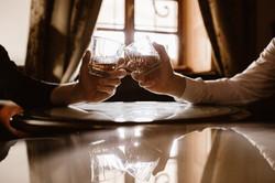 Elveszett borok nyomában