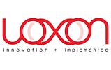 loxon-logo.png