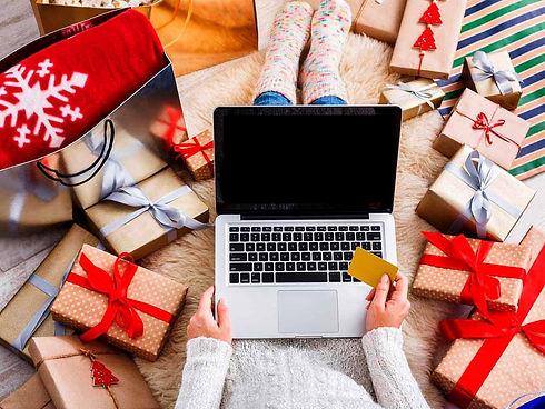 onlinekarácsony.jpg