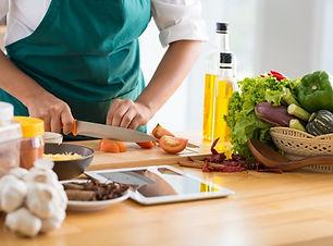 online cooking.jpg
