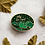 Thumbnail: Loch Ness Cat Nessie Enamel Pin By Meugraphics