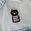 Thumbnail: Adopt Don't Shop Patch Patch By Everyday Olive