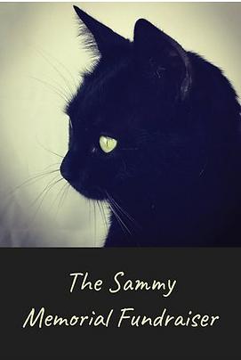 Sammy Smitten The Sammy Memorial Fundraiser Kick-It