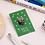 Thumbnail: Frida Catlo Enamel Pin By Niaski