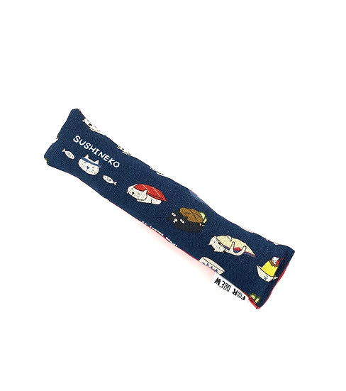 Sushi Cats Crisp Kicker Catnip