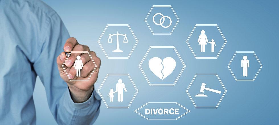 Divorce Picture.jpg