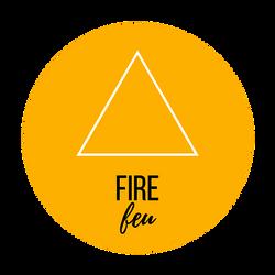 feu logo
