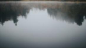 Pleine Lune en Bélier du 20/10/21: Retrouver le courage, renouer avec le cœur !
