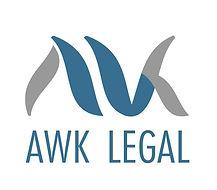 AWK Logo.jpg