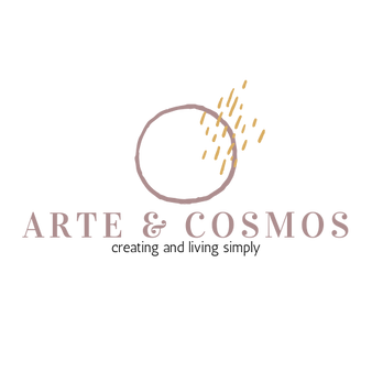 arte and cosmos transp 2.png
