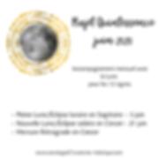 Copy of moon mars(1).png