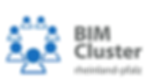 bim-cluster-rlp.png