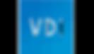 VDI.png